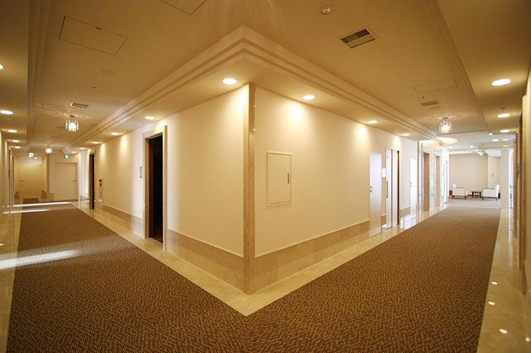 3階フロア(1) The third floor / floor(1)
