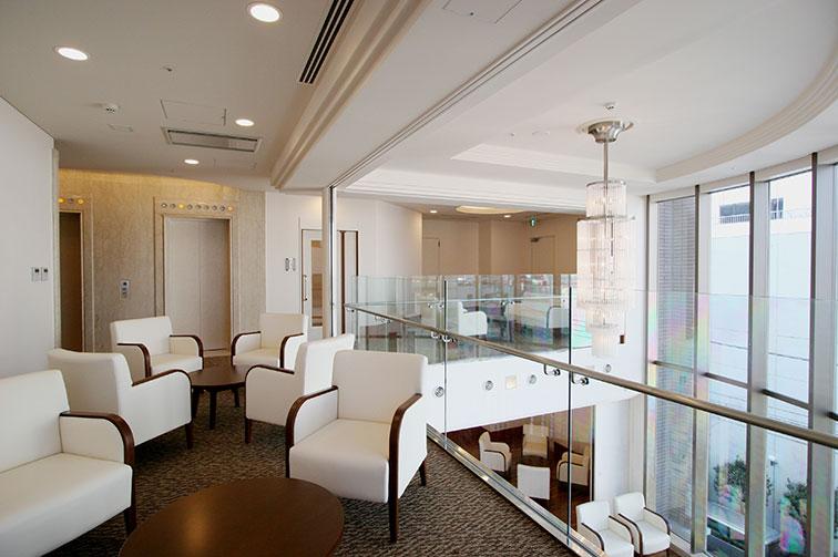 4階フロア(1) The fourth floor / floor(1)